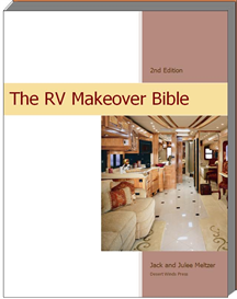 rv makeover bible
