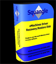 eMachines T3025 XP 32 drivers restore disk recovery cd driver download | Software | Utilities