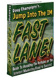 The Internet Fastlane | eBooks | Internet