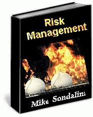 Production Risk Management Using Equipment Criticality Analysis eBook | eBooks | Business and Money