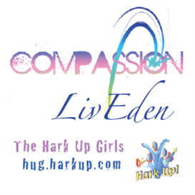 God of This City LivEden SSA girls Praise Band Charts | Music | Gospel and Spiritual