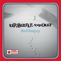 Up Bustle and Out - Soliloquy - download | Music | World