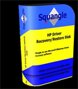 HP Pavilion A400N XP drivers restore disk recovery cd driver download exe iso   Software   Utilities