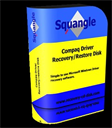 Compaq Presario SR1620NX XP drivers restore disk recovery cd driver download exe iso | Software | Training