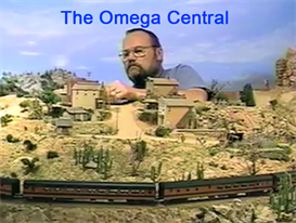 Construction of the Tenshodo HO model railroad | Movies and Videos | Documentary