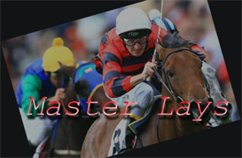 Betfair Massey Master Lays System | eBooks | Internet