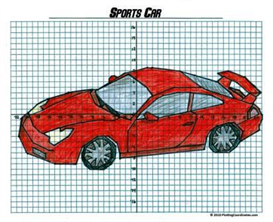 sports car | Other Files | Documents and Forms