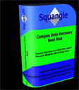 Compaq Deskpro EC Series  Data Recovery Boot Disk - Linux Windows 98 XP 2000 NT Vista 7 | Software | Utilities