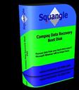 Compaq Deskpro EX Series  Data Recovery Boot Disk - Linux Windows 98 XP 2000 NT Vista 7   Software   Utilities