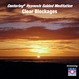 Clear Blockages | Audio Books | Self-help