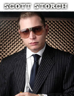 Scott Storch Drum Kits | Software | Add-Ons and Plug-ins