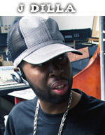 J Dilla Drum Kits | Software | Add-Ons and Plug-ins