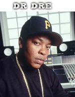 Dr Dre Drum Kits | Software | Add-Ons and Plug-ins