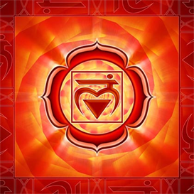 Ancient Solfeggio Frequencies - 7 Chakra Tunings.mp3 | Music | Ambient