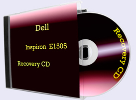 dell inspiron e1505 drivers