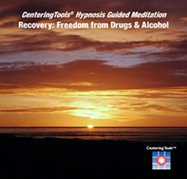 Freedom from Drugs and Alcohol | Audio Books | Health and Well Being