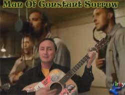 Learn to play Man Of Constant Sorrow by The Soggy Bottom Boys | Movies and Videos | Educational