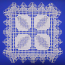 Hardanger Dimensions VIP | Crafting | Embroidery