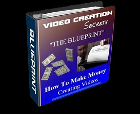 NEW Business Opportunity:  Video Creation Secrets - Blueprint & Unlimited Help | eBooks | Business and Money