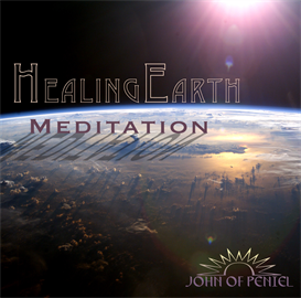 Healing Earth Meditation | Audio Books | Religion and Spirituality