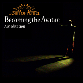 Becoming the Avatar | Audio Books | Health and Well Being