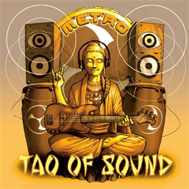 Tao Of Sound Metro 320kbps MP3 album | Music | Electronica