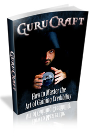 Guru Craft | eBooks | Business and Money