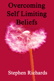 Overcoming Self Limiting Beliefs ebook | eBooks | Self Help
