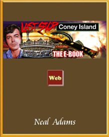 Last Stop Coney Island PDF | eBooks | Biographies