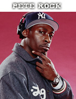 Pete Rock Drum Kits | Software | Add-Ons and Plug-ins