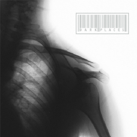 Dark Places - Dislocated | Music | Industrial