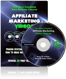 Affiliate Marketing | Movies and Videos | Educational