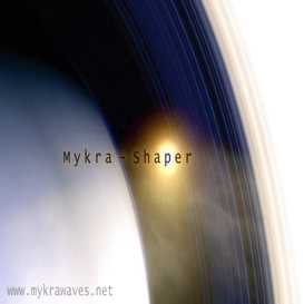 mykra - shaper.mp3