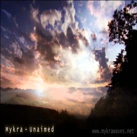 Mykra - Unaimed.mp3 | Music | Electronica
