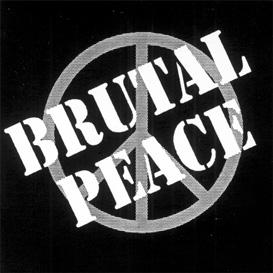 BrutalPeace_AboveAndBeyond | Music | Rock