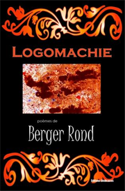 Logomachie de Berger Rond | eBooks | Poetry