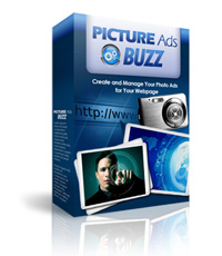 Picture Add Software | Software | Utilities