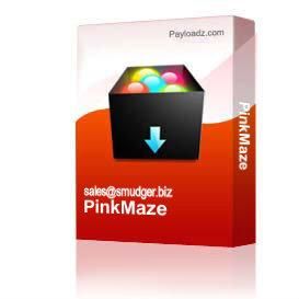 PinkMaze | Other Files | Photography and Images