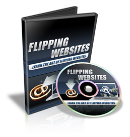 Flipping Websites | Movies and Videos | Educational