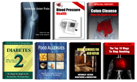 Hot Health Niche Products | Audio Books | Health and Well Being