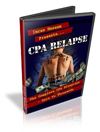 CPA Relapse | Audio Books | Internet