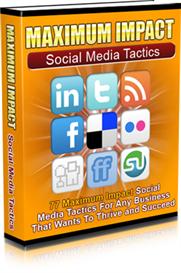 Social Media Marketing | eBooks | Internet