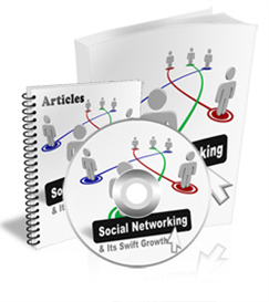 Social Networking | eBooks | Internet