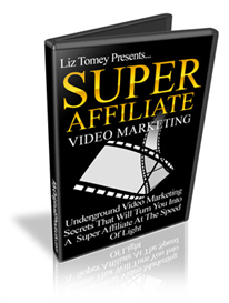 Super Affiliate Video Marketing | Movies and Videos | Educational