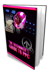 The Beginners Guide to PPC | eBooks | Business and Money