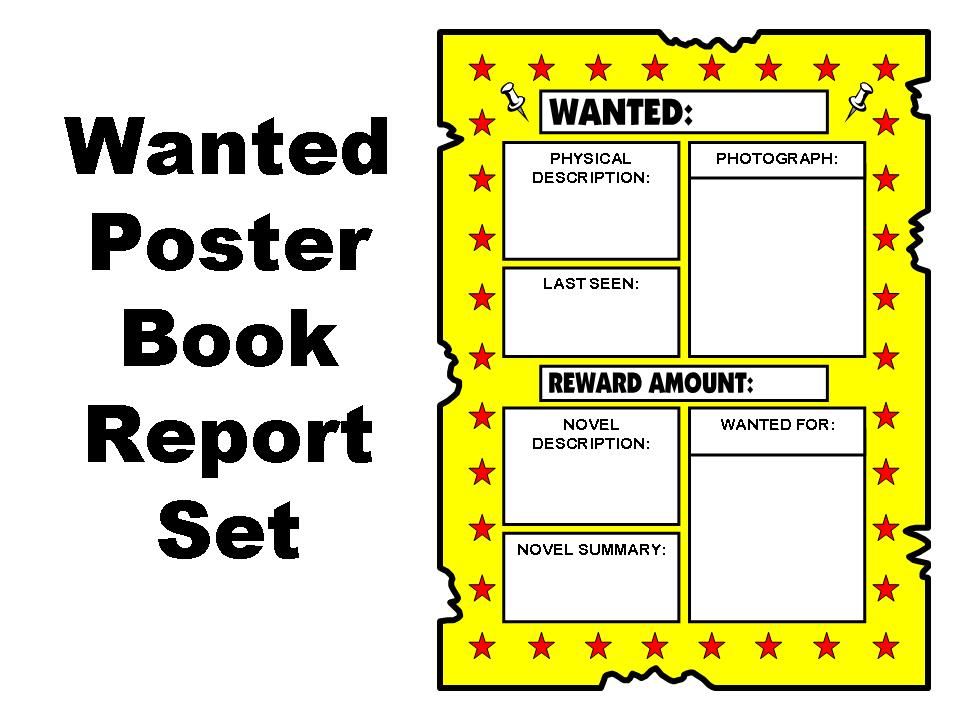 PayLoadz Store  Book Report Template Free