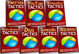 350 Social Media | eBooks | Internet