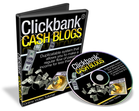 Cash Blog | Movies and Videos | Educational