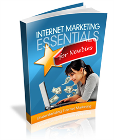 Internet Essentials | eBooks | Internet