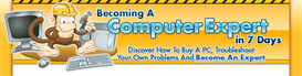 Computer Expert | eBooks | Computers